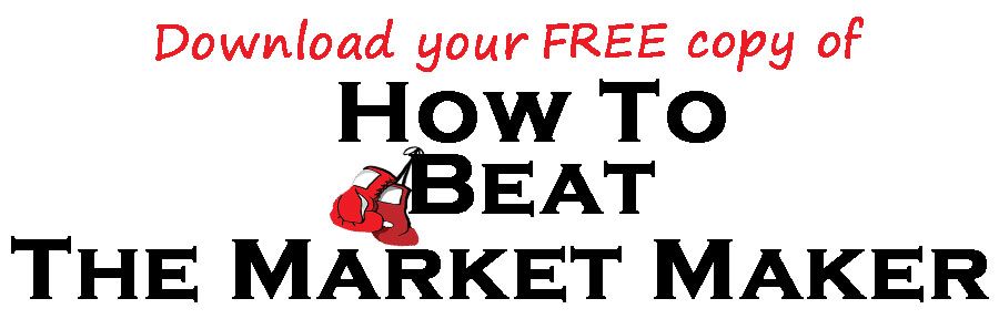 Beat the forex dealer free pdf